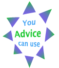 advice_u_can_use