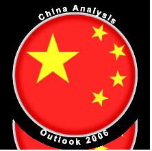 china_fcast_06