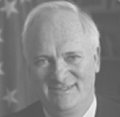 The TransAtlantic Partnership's Implications for U.S., E.U. Economies: john bruton
