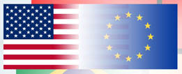 The TransAtlantic Partnership's Implications for U.S., E.U. Economies
