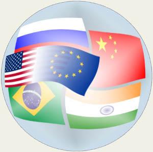 The TransAtlantic Partnership's Implications for U.S., E.U. Economies: challenge and opportunity