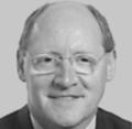 The TransAtlantic Partnership's Implications for U.S., E.U. Economies: jonathan evans