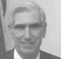 The TransAtlantic Partnership's Implications for U.S., E.U. Economies: c. boyden gray
