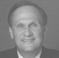 The TransAtlantic Partnership's Implications for U.S., E.U. Economies: robert l. parkinson