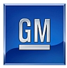 Retrofitting GM, the Quintessential Industrial Economy Enterprise