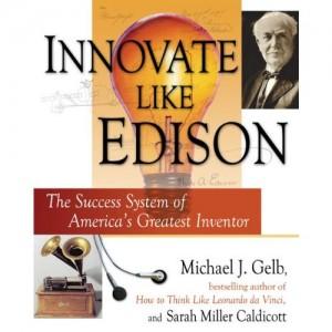 Innovate_Edison