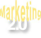 Year in Review 2007: marketing 2.0