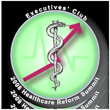 ecchc-2008-logo-S