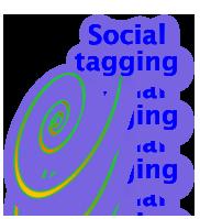 guide-tagging
