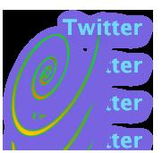 guide-twitter