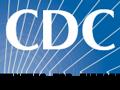 CDC_logosm