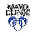Mayo_clinic_logo