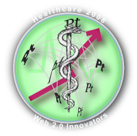 Healthcare Social Business