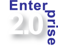 Year in Review 2007: enterprise 2.0
