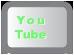 election2008_youtube