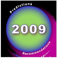 2008_Predct