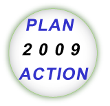 2008_Predct_actpln