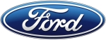 Social Networking Conference Shows Broad Enterprise Case Studies: Ford