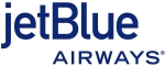 Social Networking Conference Shows Broad Enterprise Case Studies: jetBlue