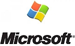Social Networking Conference Shows Broad Enterprise Case Studies: Microsoft