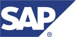Social Networking Conference Shows Broad Enterprise Case Studies: SAP