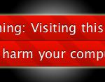 Warning_google21