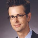 Enterprise Social Network Panel Finalized: Social Network Innovation: Christopher S. Rollyson