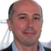 PricewaterhouseCoopers Social Business Case Study: Panelist Salvatore Reina
