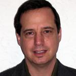 Enterprise Social Network Panel Finalized: Social Network Innovation: Marc Goodman
