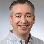 Enterprise Social Network Panel Finalized: Social Network Innovation: Kevin Rice