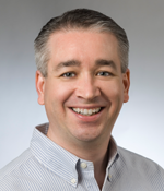 Preview: PanIIT Enterprise Social Networking Panel: Kevin Rice