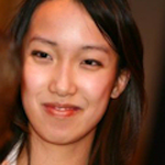 Enterprise Social Network Panel Finalized: Social Network Innovation: Clara Shih