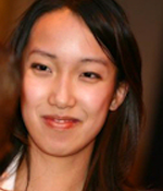Preview: PanIIT Enterprise Social Networking Panel: Clara Shih