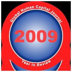 2009YearInRvw2
