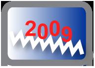 2009Yearwave