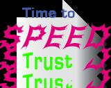 TimeTrust