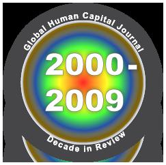 2000-2009InRvw