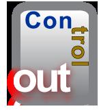 2000-2009control