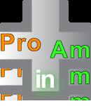 2000-2009proam