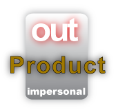 2000-2009product