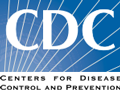 CDC Social Business Case Study: CDC logo
