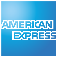 American Express—Bearish U.S. Economy to Drive Social Networking Adoption: Steve Faktor