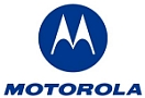 Social Networking Conference Shows Market Opportunities, Good Practices: motorola
