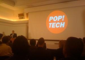 poptech2010may_kickoff