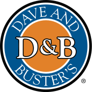 Social Business Case Study: Jennifer DeMarco, Dave & Buster's