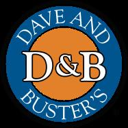 Social Business Case Study: Jennifer DeMarco, Dave & Buster's