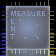 Social Business Engagement Panel: The Importance of Measurement