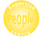 people_expts_acces
