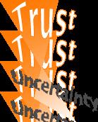trust_uncert