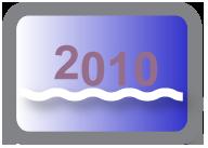 2010Yearwave